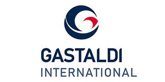 Gastaldi International