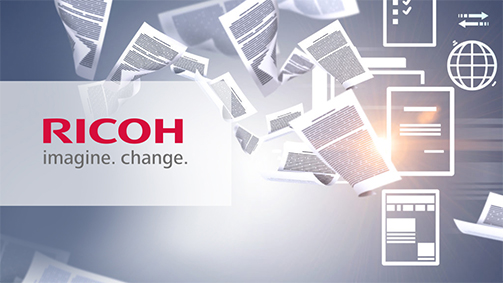 Ricoh nominata da Quocirca leader nei Managed Print Services