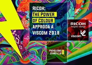 The_Power_of_Colour_approda_a_Viscom_2018